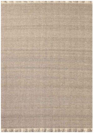 Panja Dhurry Italian Wool