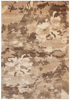 60 Line Bamboo Silk