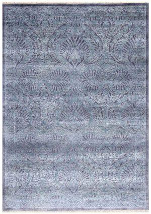 7/36 Persian Knots