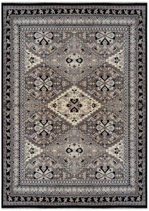 6/36 Persian Knots