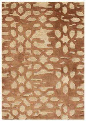 100 Line Linen & Real Silk